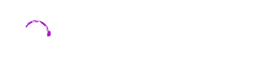 logo provideos4djs